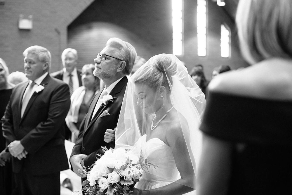 MinneapolisWeddingPhotographer_0511.jpg