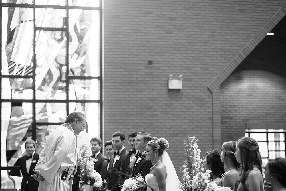 MinneapolisWeddingPhotographer_0520.jpg