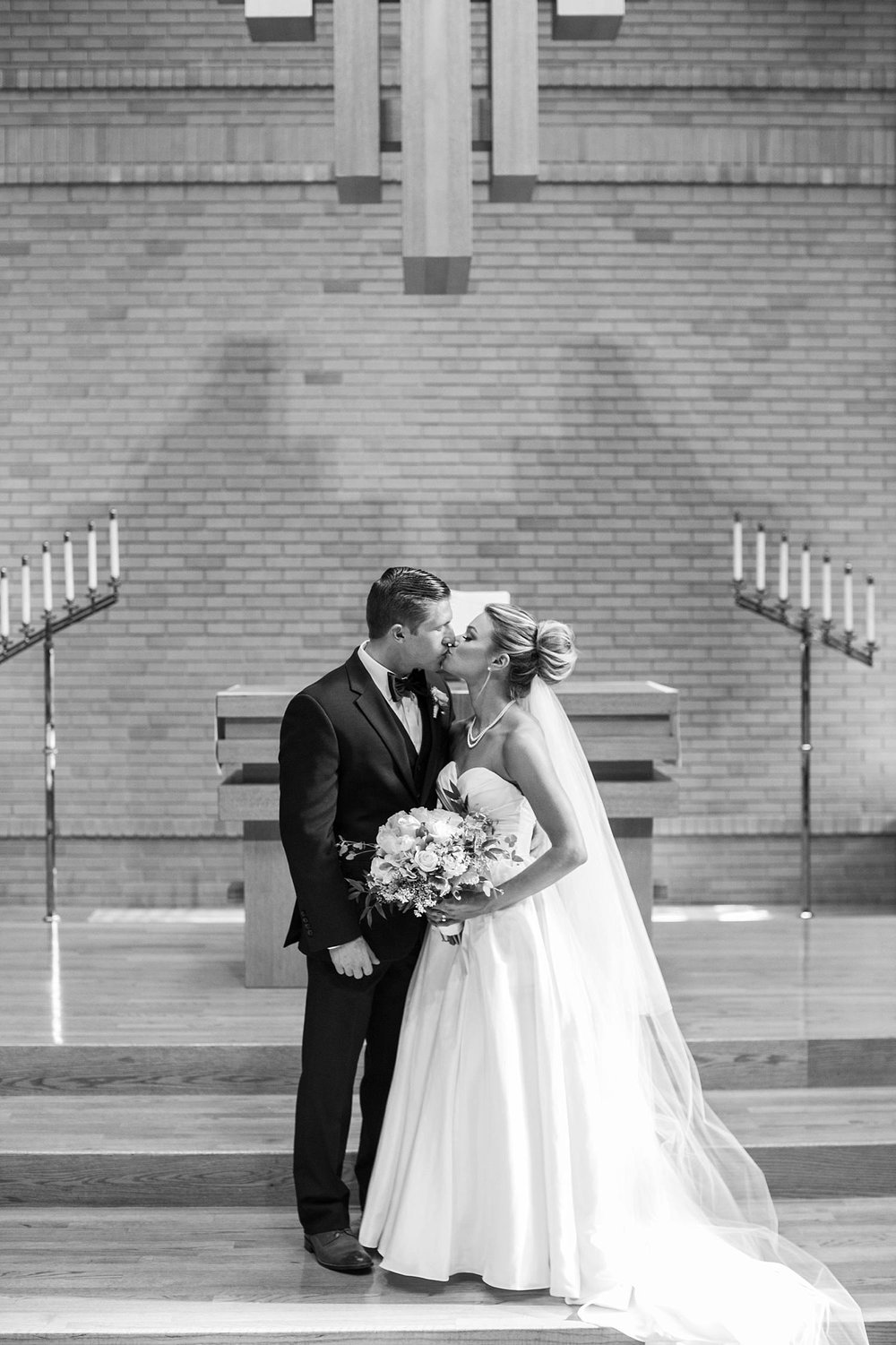 MinneapolisWeddingPhotographer_0523.jpg