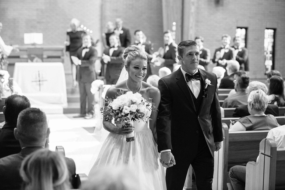 MinneapolisWeddingPhotographer_0525.jpg
