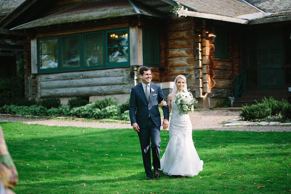MinneapolisWeddingPhotographer_0830.jpg