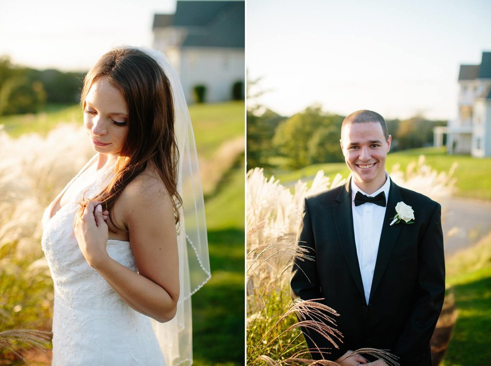 minnesotaweddingphotographer_0525.jpg