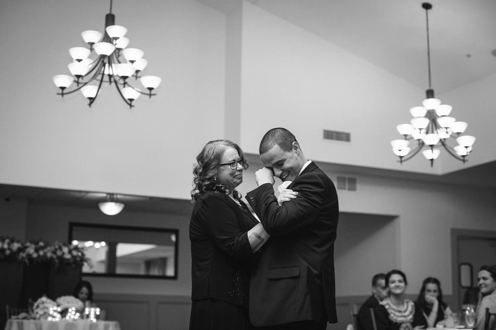 minnesotaweddingphotographer_0541.jpg