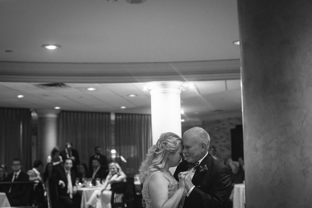 minnesotaweddingphotographer_0591.jpg
