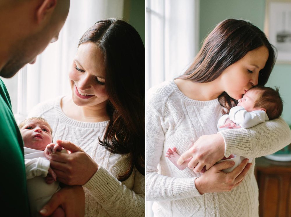 MinneapolisNewbornPhotographer- 52.jpg