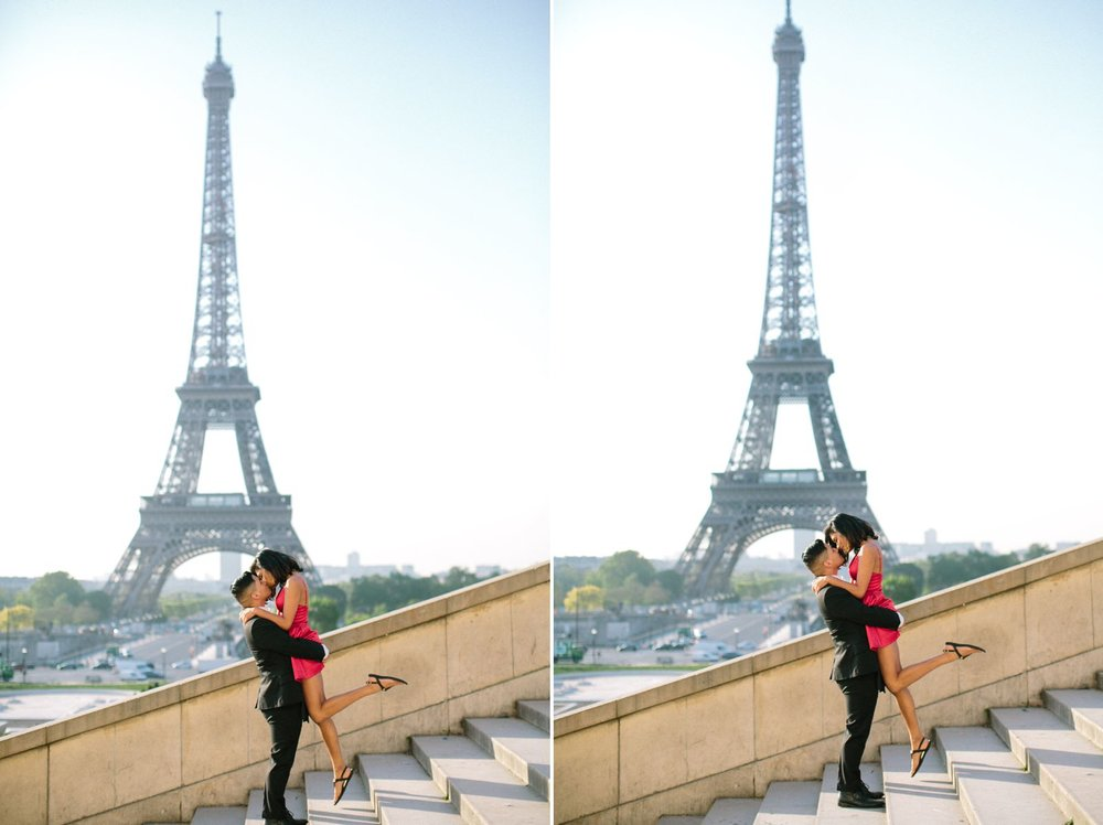 EngagementShoot-Eiffel-Tower_1275.jpg