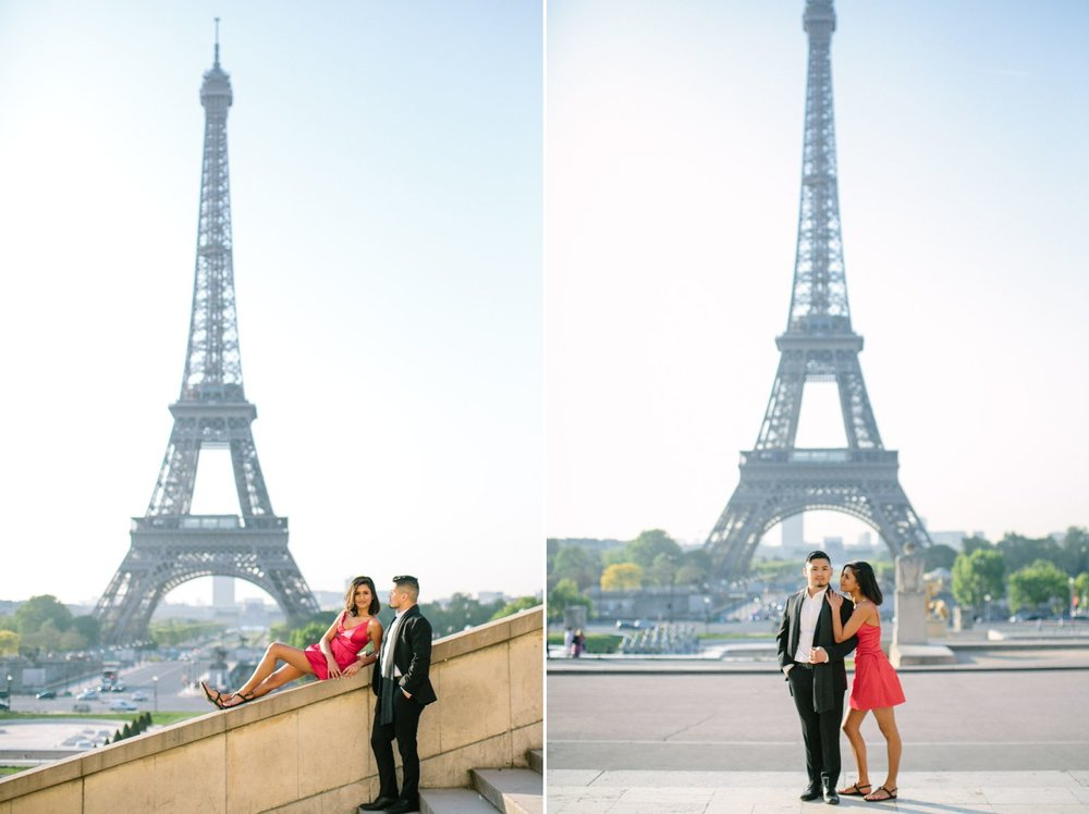 EngagementShoot-Eiffel-Tower_1280.jpg