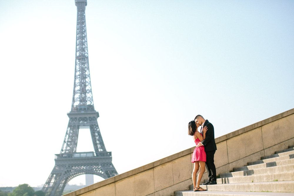 EngagementShoot-Eiffel-Tower_1279.jpg