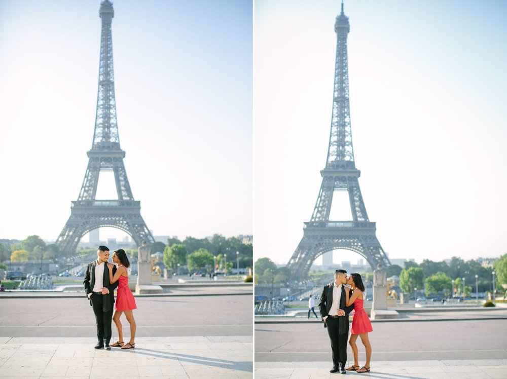 EngagementShoot-Eiffel-Tower_1282.jpg