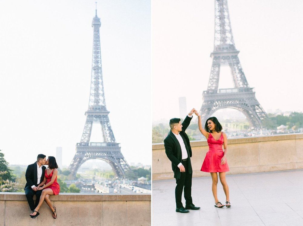 EngagementShoot-Eiffel-Tower_1290.jpg