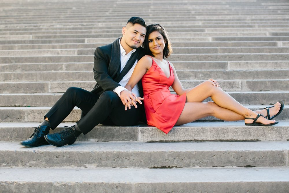 EngagementShoot-Eiffel-Tower_1289.jpg