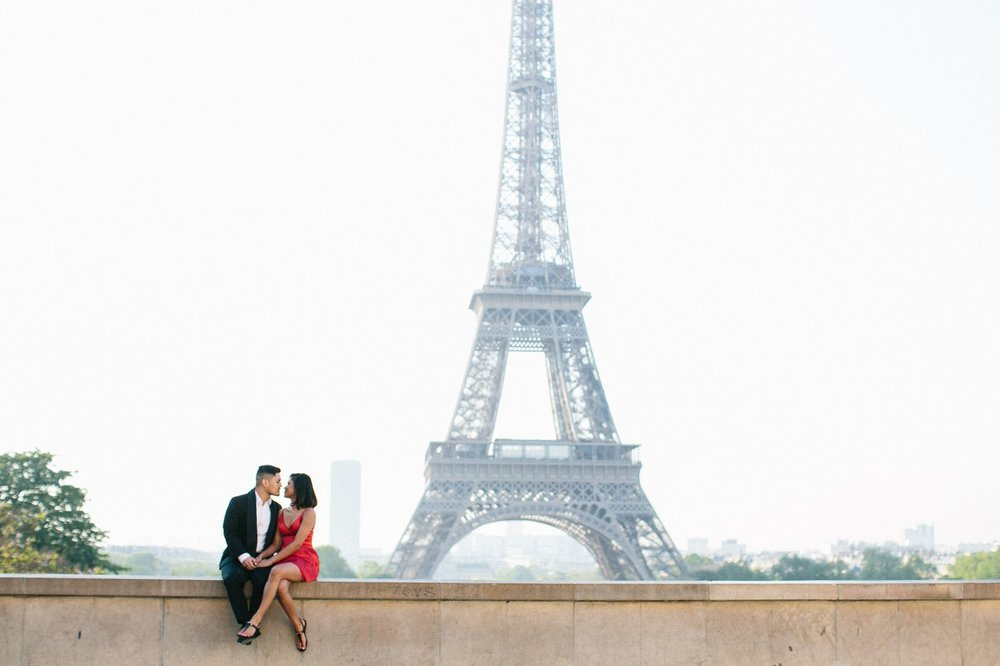 EngagementShoot-Eiffel-Tower_1291.jpg