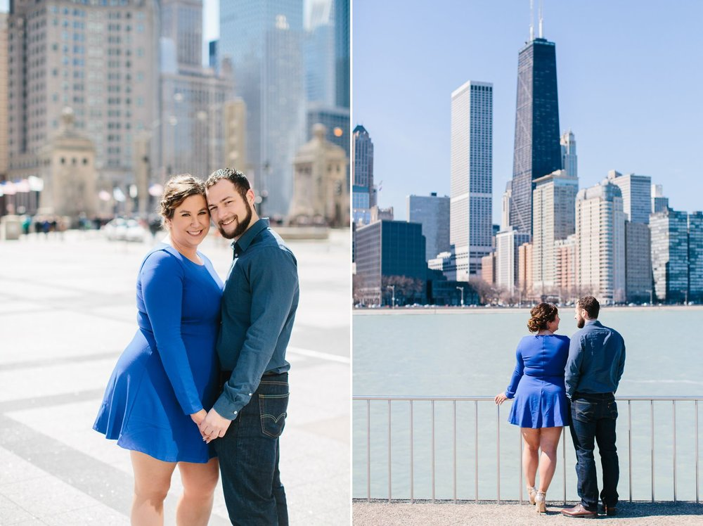 Downtown-Chicago-Engagement-Photos_1302.jpg
