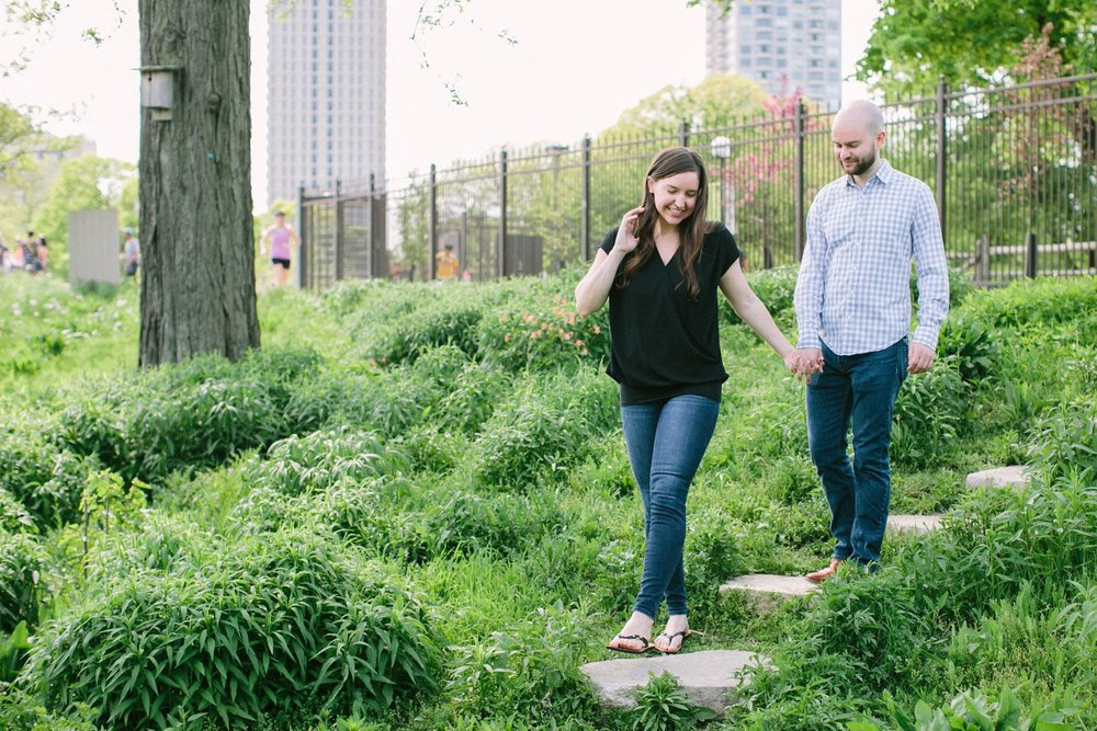 Engagement-Photos-Chicago-Lincoln-Park_1321.jpg
