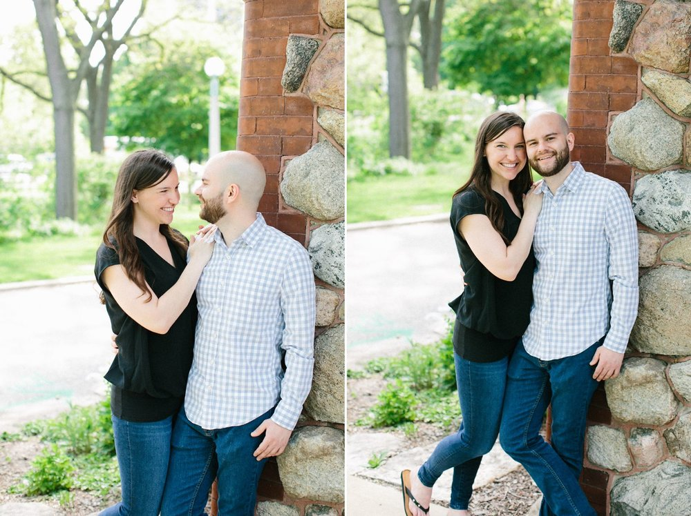 Engagement-Photos-Chicago-Lincoln-Park_1324.jpg