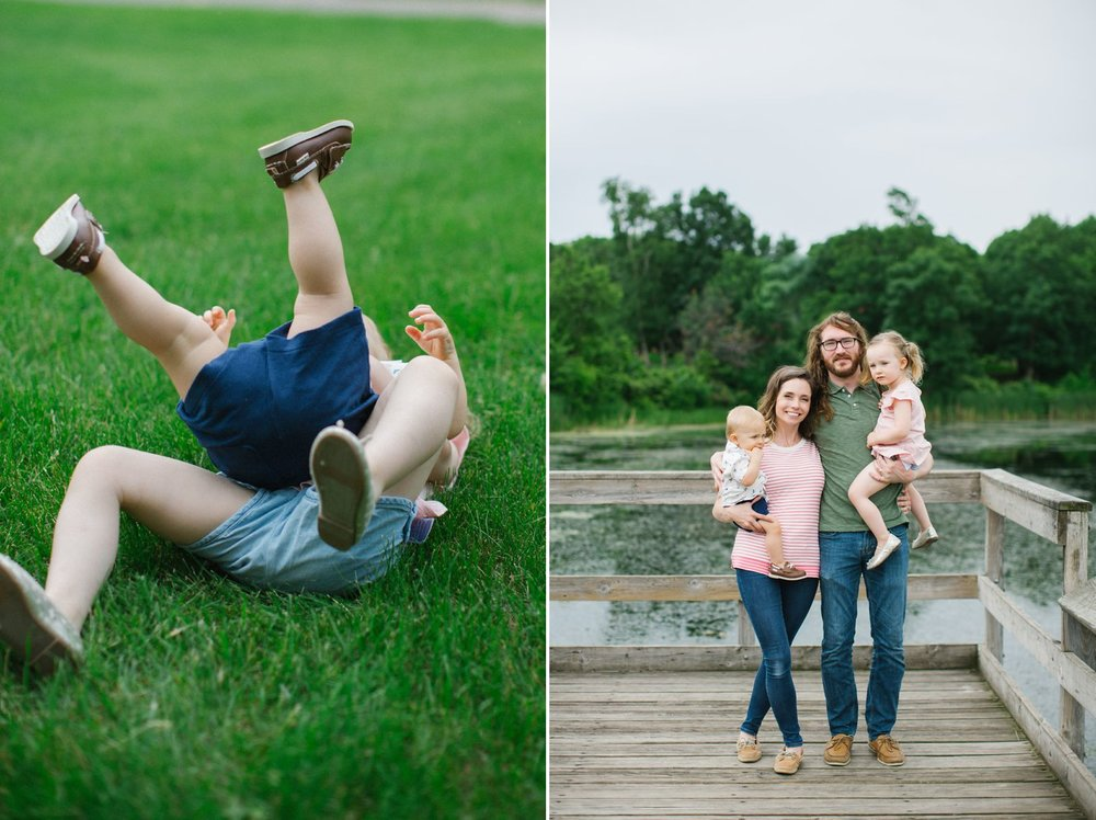 Saint_Paul_Family_Photos-Mini_Session_1356.jpg
