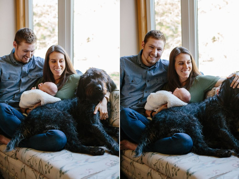 Newborn_Photo_Session_Blaine_Minnesota_1388.jpg