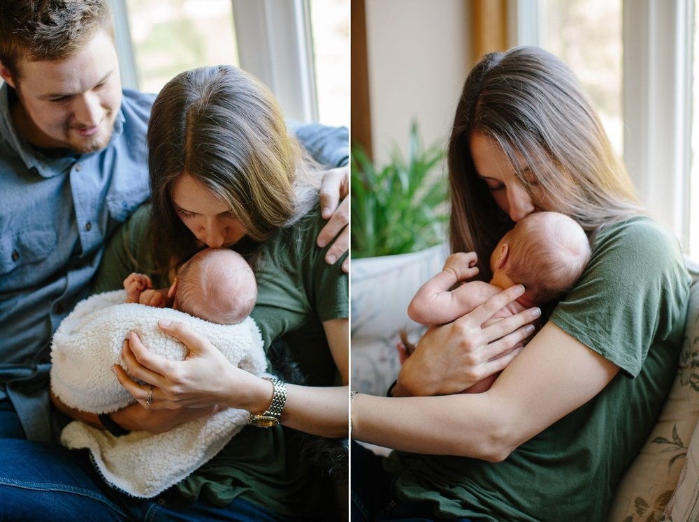 Newborn_Photo_Session_Blaine_Minnesota_1392.jpg