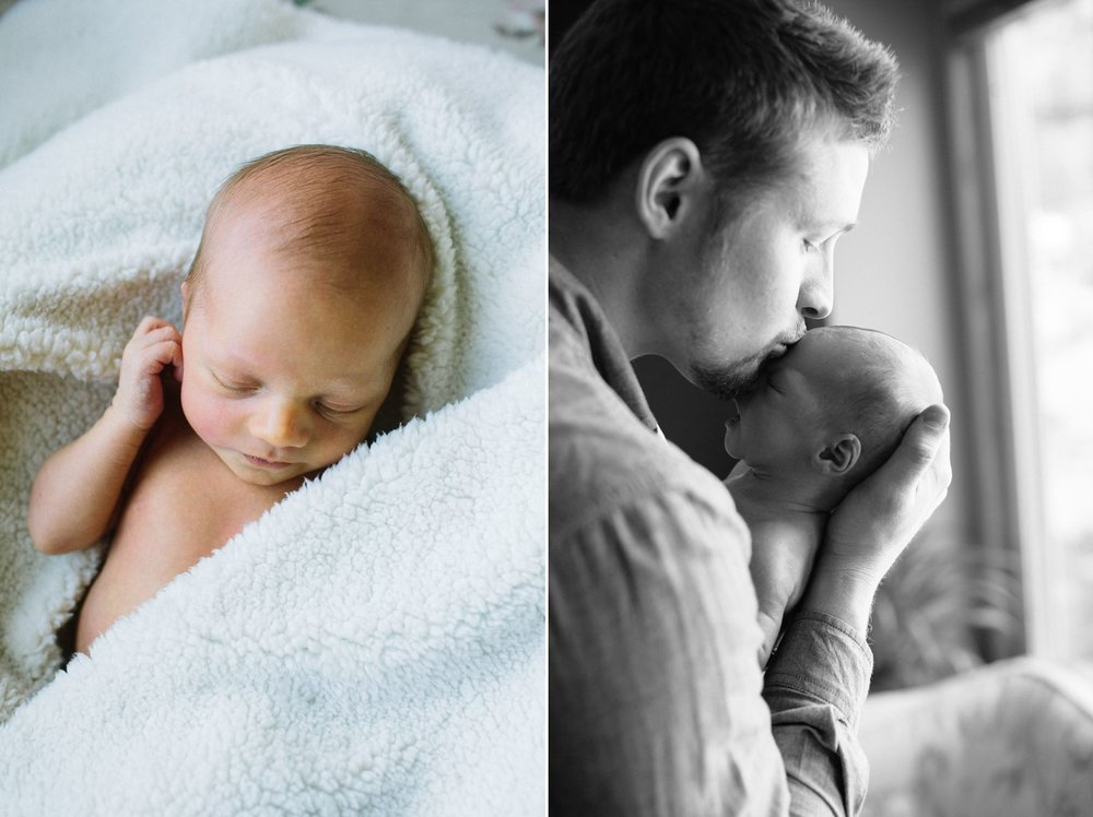 Newborn_Photo_Session_Blaine_Minnesota_1396.jpg