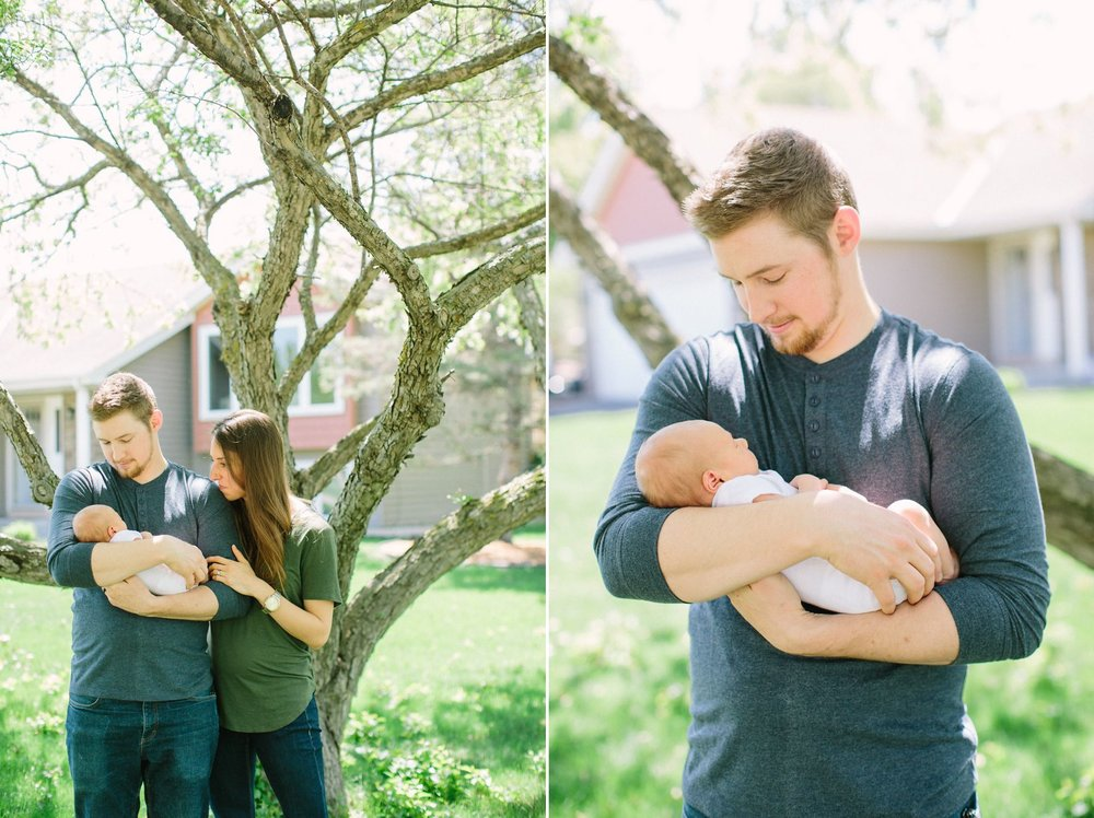Newborn_Photo_Session_Blaine_Minnesota_1411.jpg