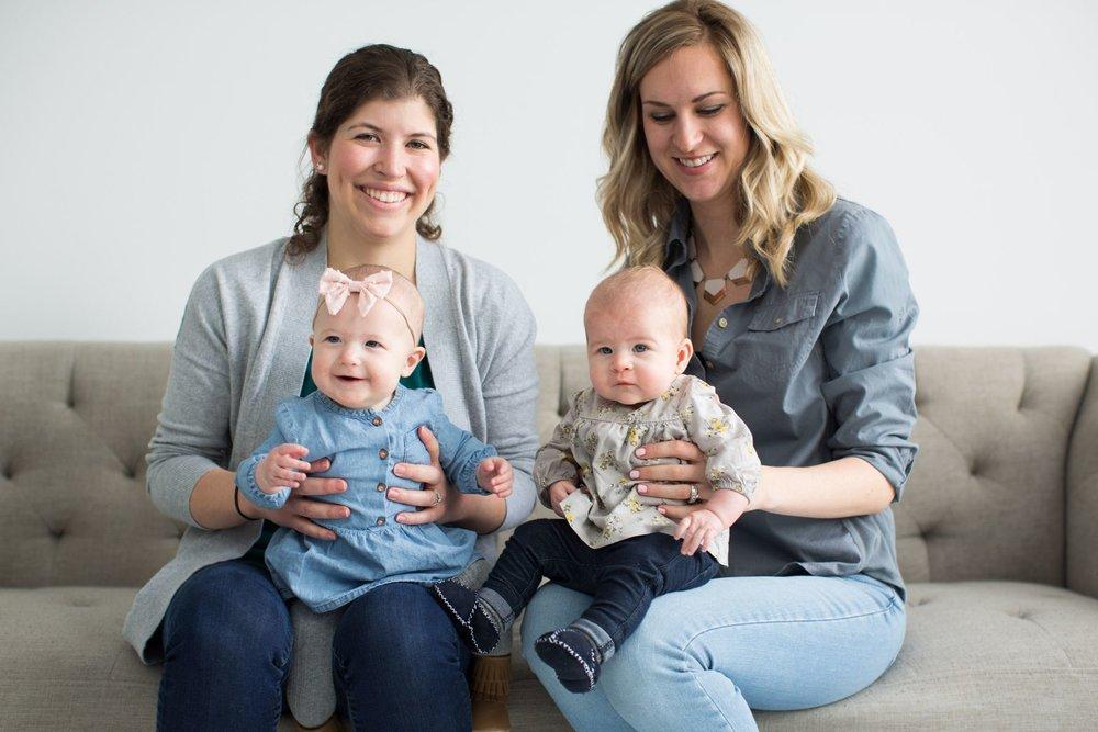Indoor_Family_Photos_Multi_Generational_1423.jpg