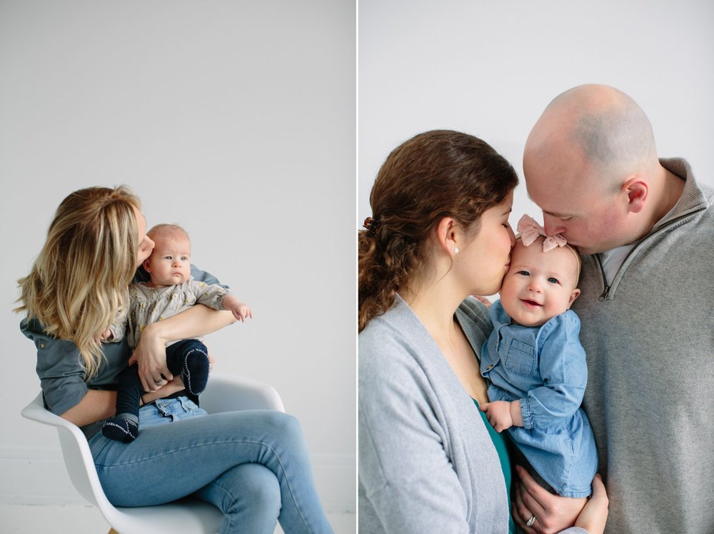 Indoor_Family_Photos_Multi_Generational_1424.jpg