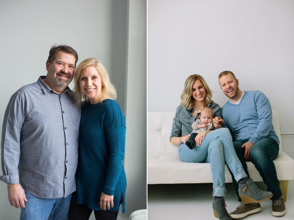 Indoor_Family_Photos_Multi_Generational_1428.jpg