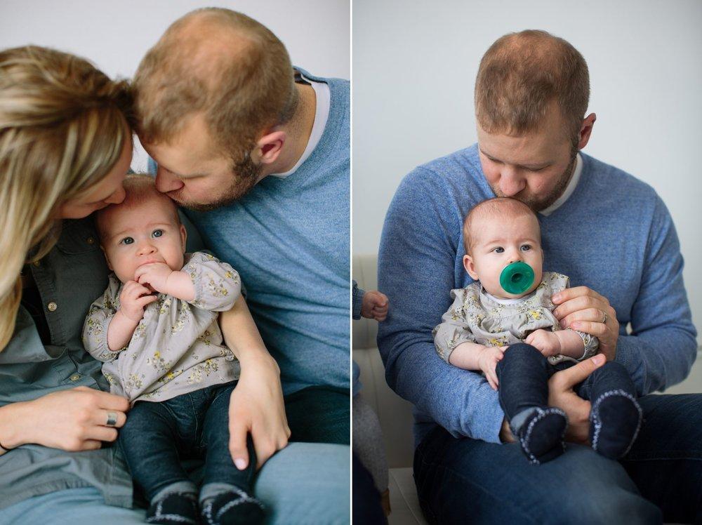 Indoor_Family_Photos_Multi_Generational_1431.jpg