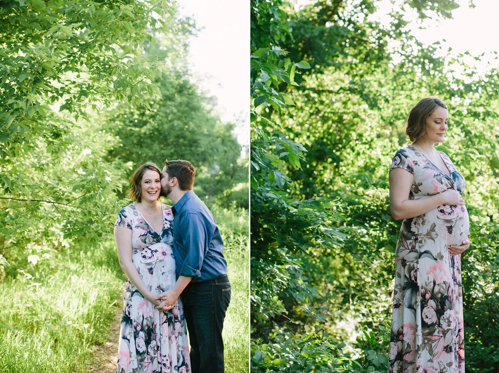 Minneapolis_Maternity_Photos_Boom_Island_1443.jpg