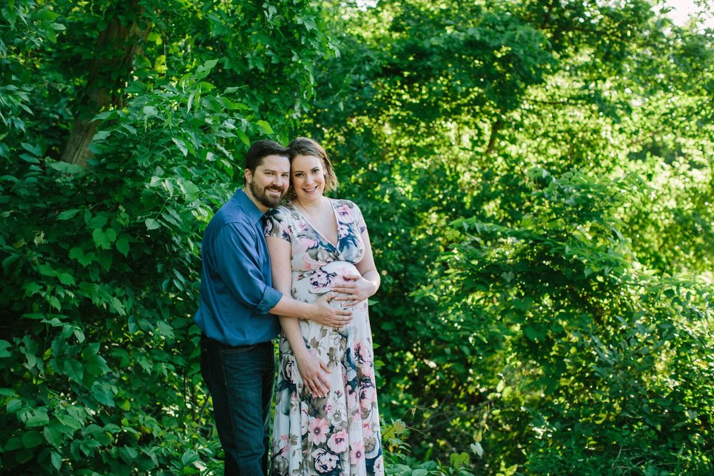 Minneapolis_Maternity_Photos_Boom_Island_1446.jpg