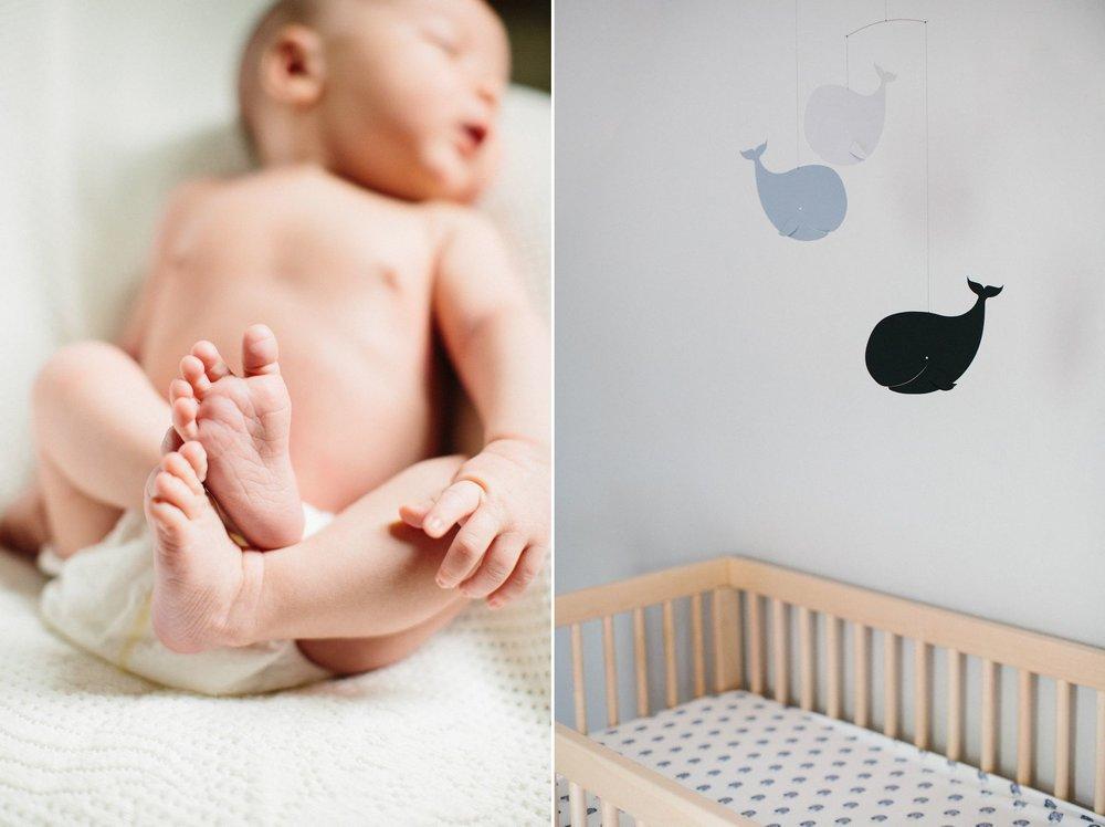 South_Minneapolis_Newborn_Baby_Photographs_1455.jpg