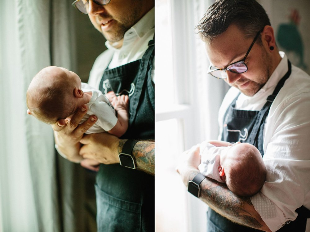 South_Minneapolis_Newborn_Baby_Photographs_1458.jpg