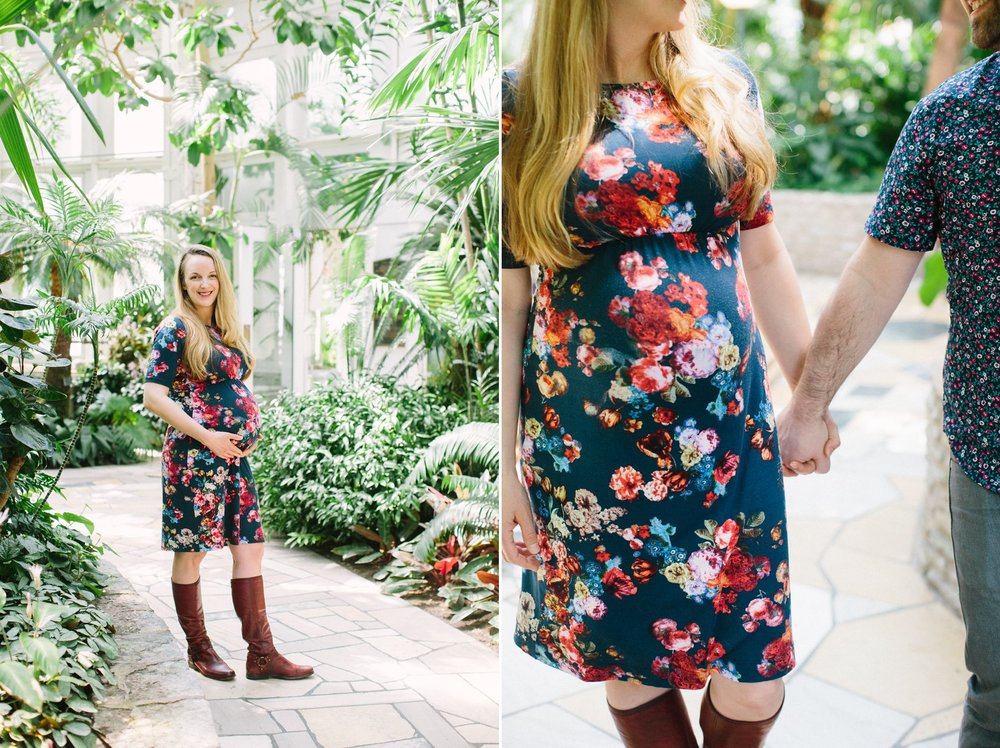 Saint_Paul_Maternity_Photos_Como_Conservatory_1492.jpg