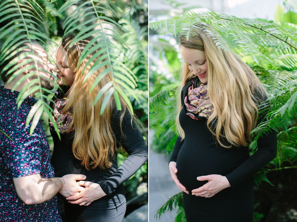 Saint_Paul_Maternity_Photos_Como_Conservatory_1495.jpg