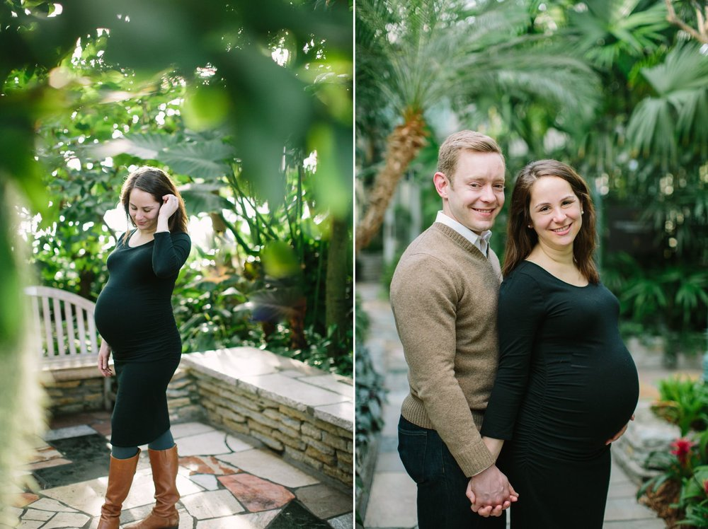 Saint_Paul_Maternity_Photos_Como_Conservatory_1502.jpg