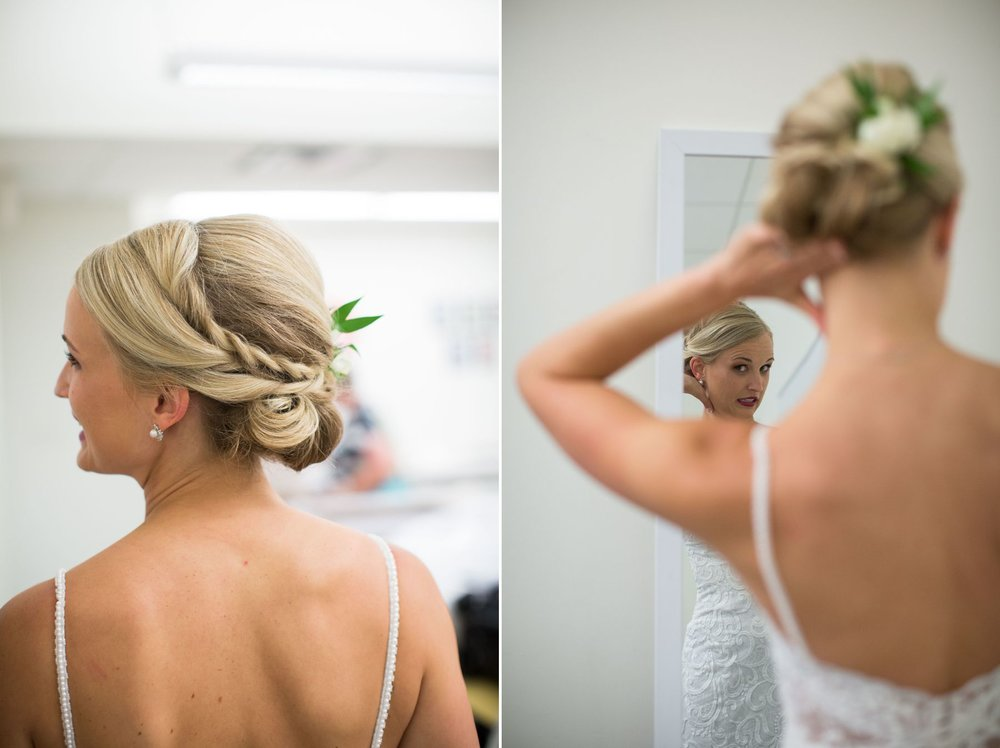 minnesotaweddingphotographer_1739.jpg
