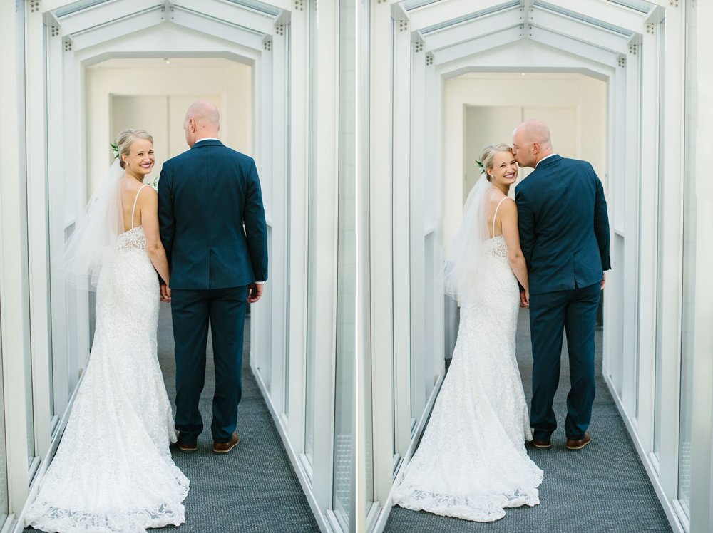 minnesotaweddingphotographer_1768.jpg
