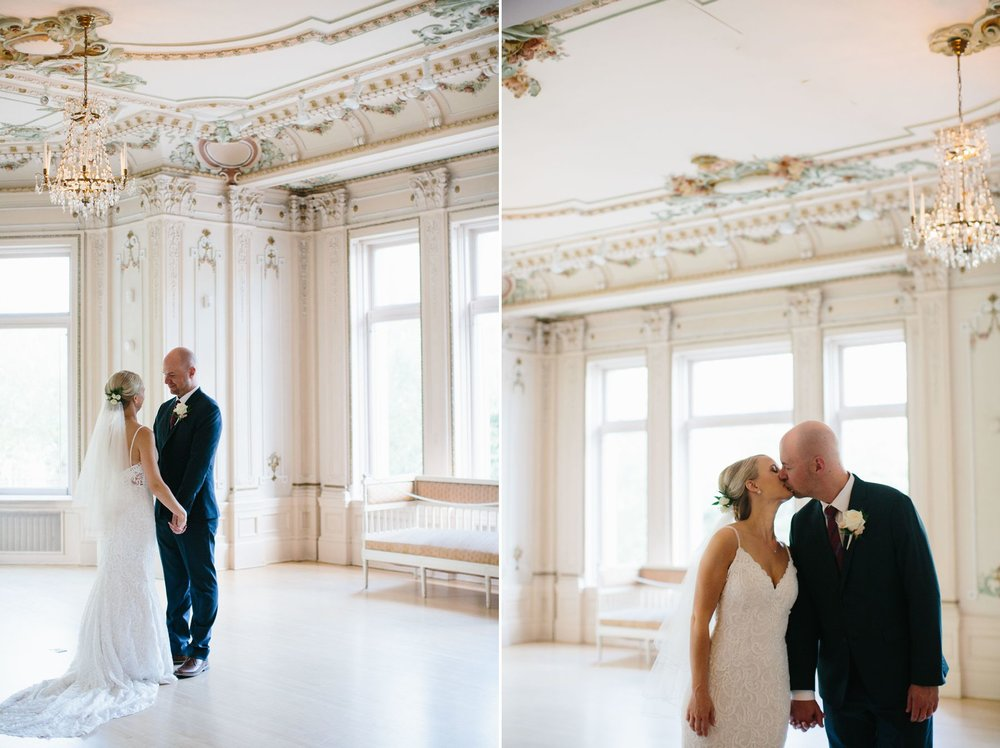 minnesotaweddingphotographer_1770.jpg
