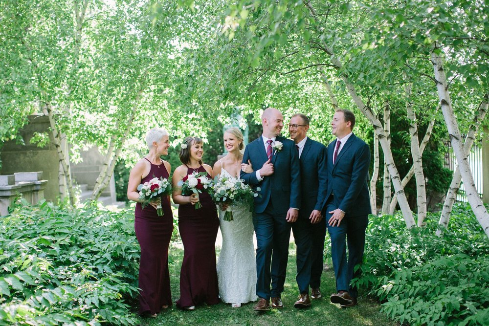 minnesotaweddingphotographer_1776.jpg