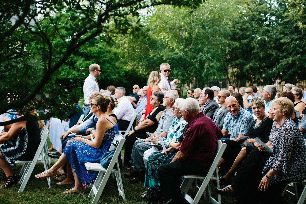 minnesotaweddingphotographer_1789.jpg