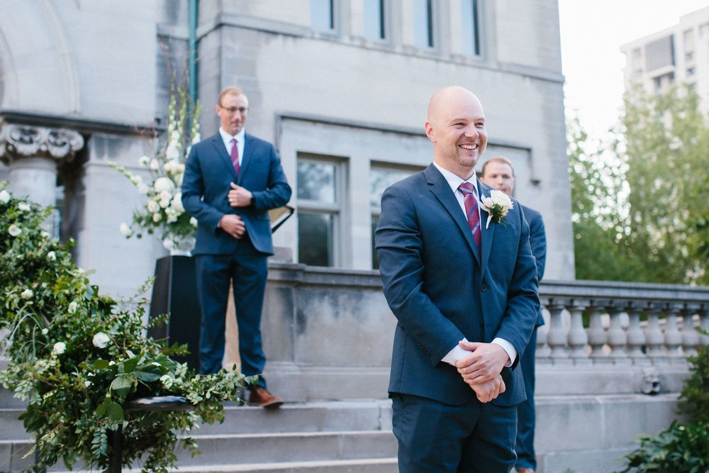 minnesotaweddingphotographer_1791.jpg