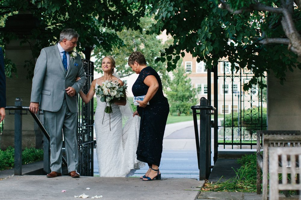minnesotaweddingphotographer_1794.jpg