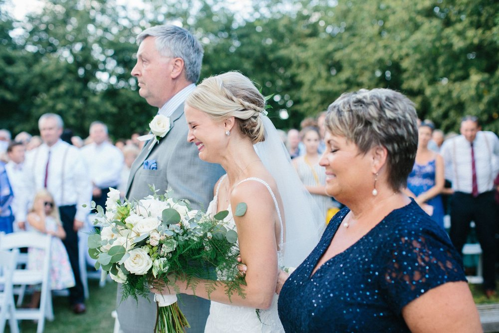 minnesotaweddingphotographer_1796.jpg