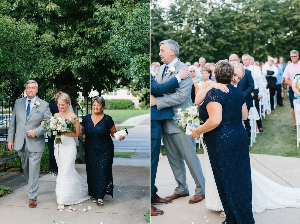 minnesotaweddingphotographer_1797.jpg