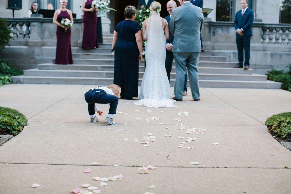 minnesotaweddingphotographer_1798.jpg