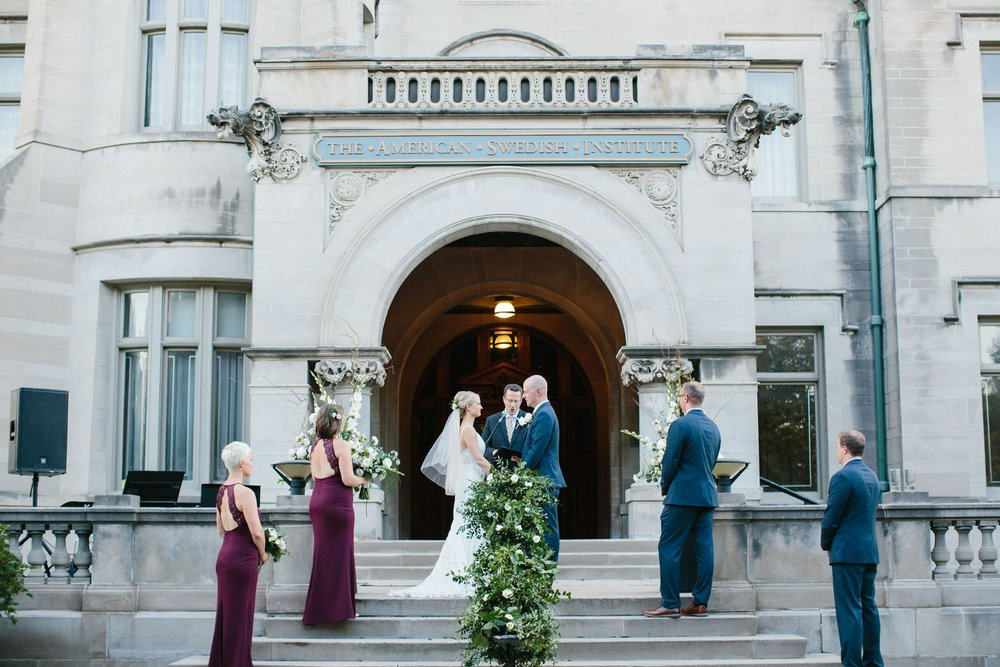 minnesotaweddingphotographer_1799.jpg
