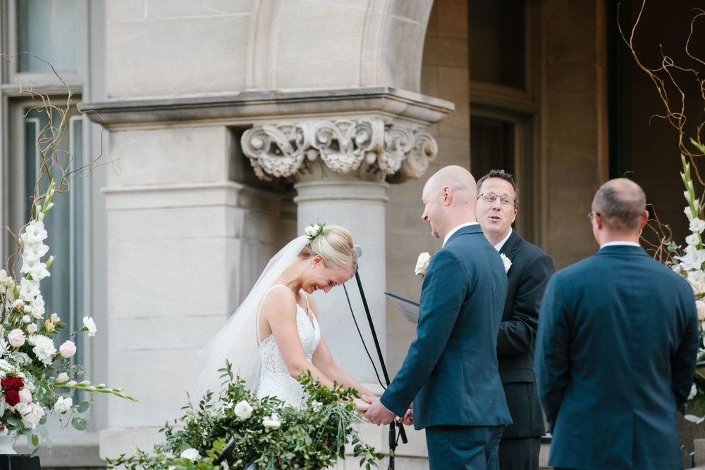 minnesotaweddingphotographer_1802.jpg