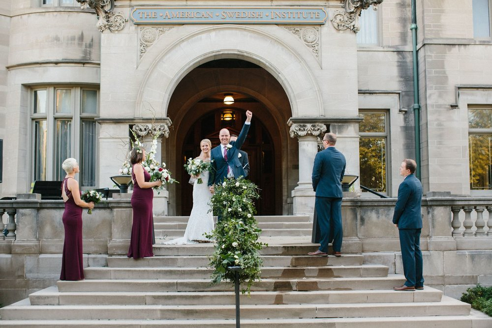 minnesotaweddingphotographer_1806.jpg