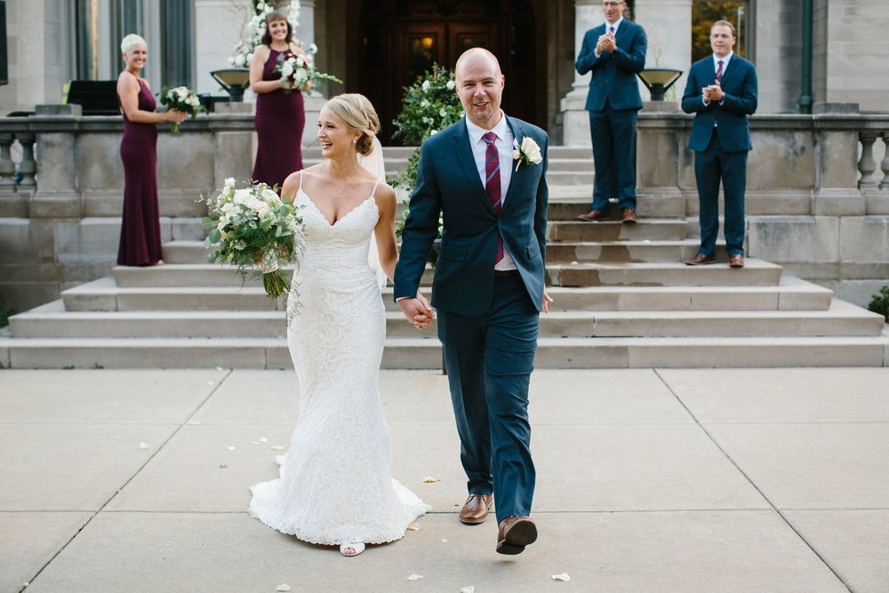 minnesotaweddingphotographer_1807.jpg