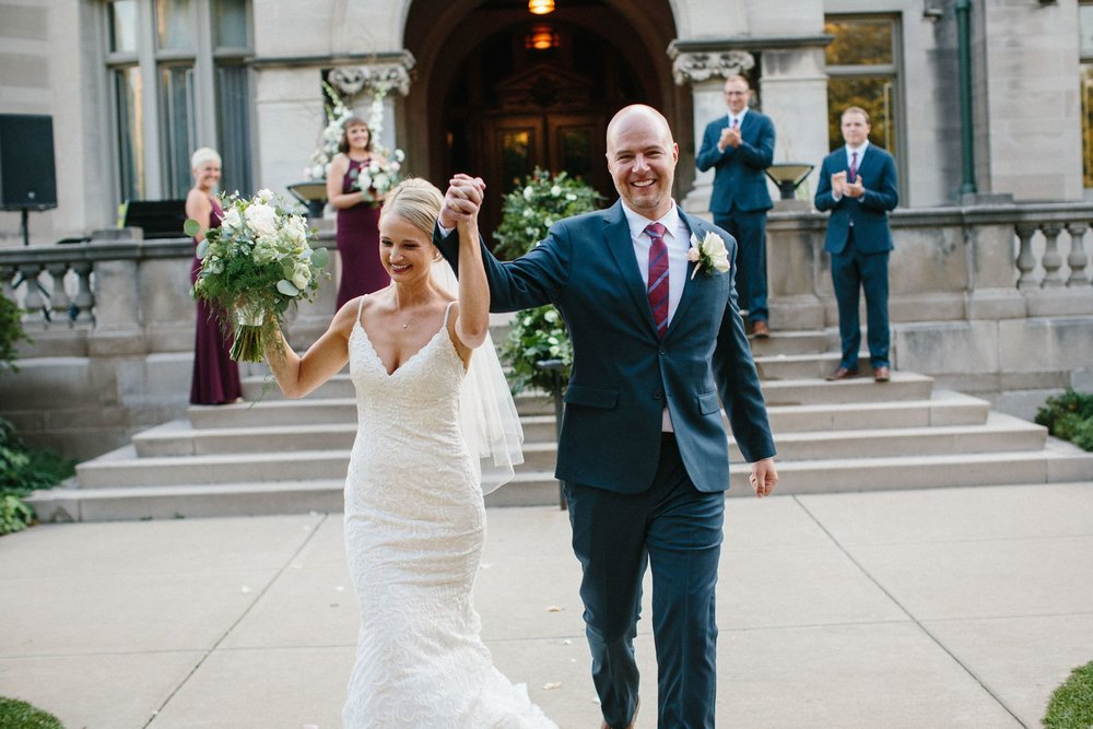 minnesotaweddingphotographer_1808.jpg